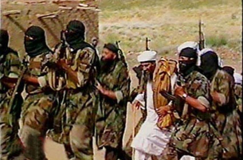 Al Qaeda minaccia Parigi