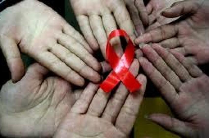 Sfratto ingiusto: ha l'Aids