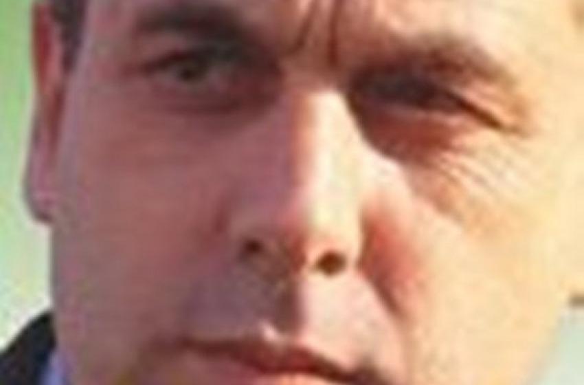 «Ha vinto Grillo non il Pdl»