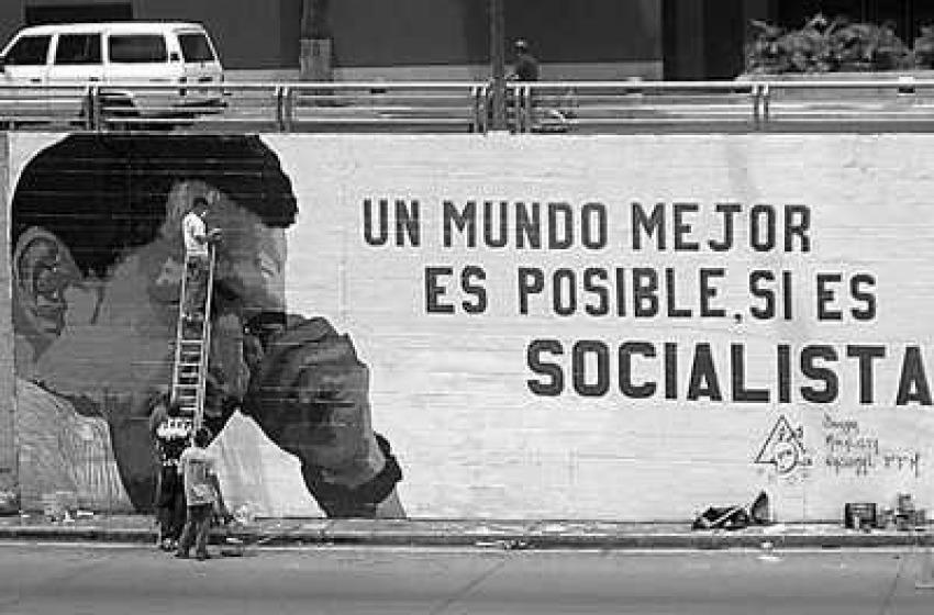 Venezuela. Morto Chavez
