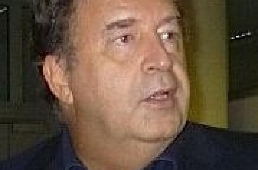 Sanitopoli: «Pagava la Fira»