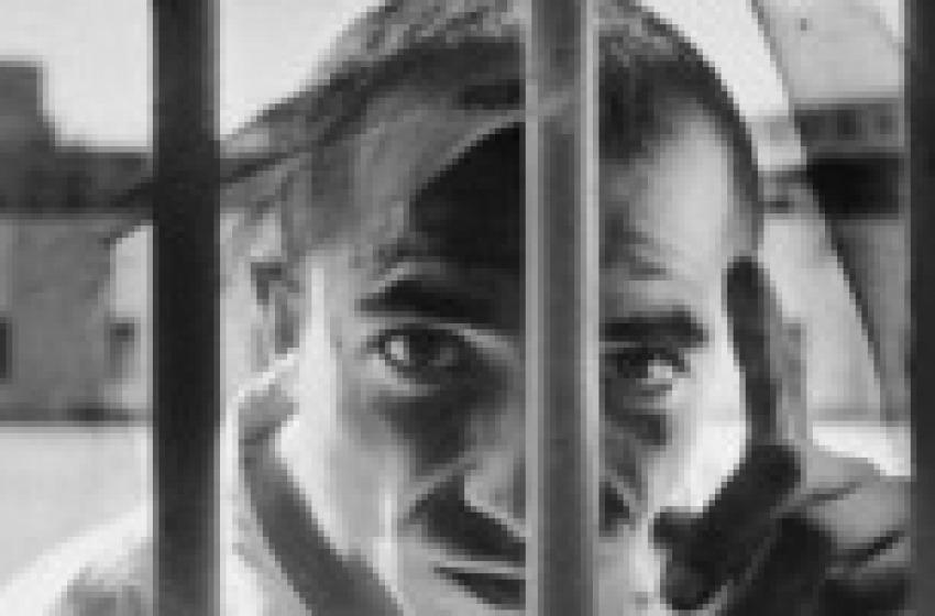 Cura per detenuti psichiatrici