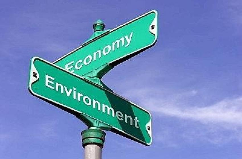 Edilizia. Idee anti-crisi