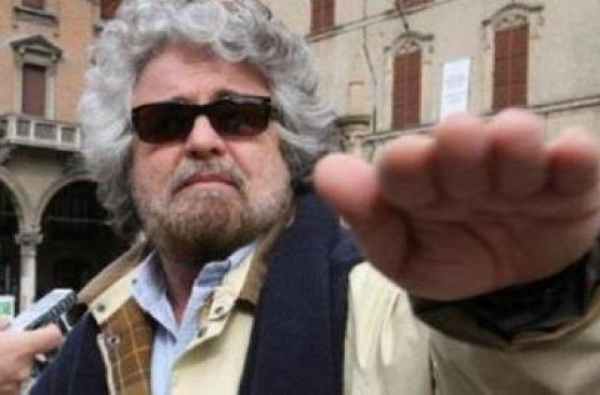 Adolfo Grillo