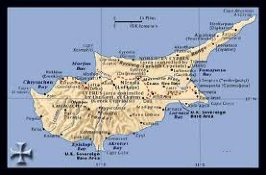 Cipro spaventa la Ue