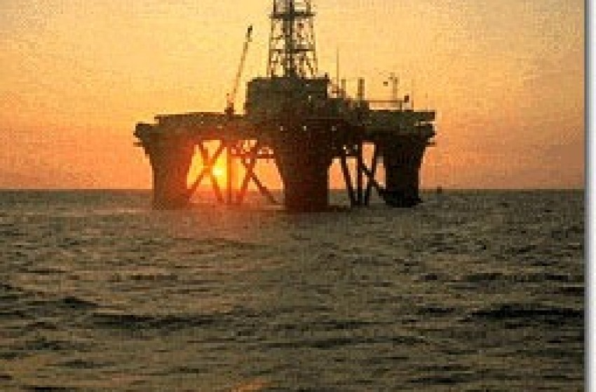 """""""Vade Retro"""" (Petrolio)"""
