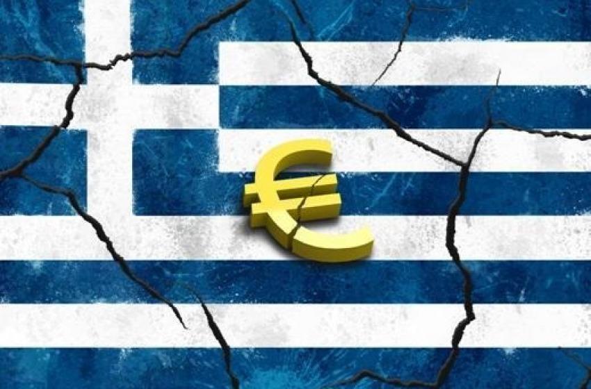 Sacrificio ellenico