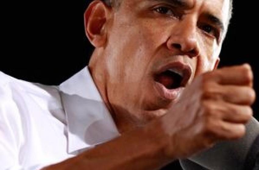 Obama sconfitto sulle armi