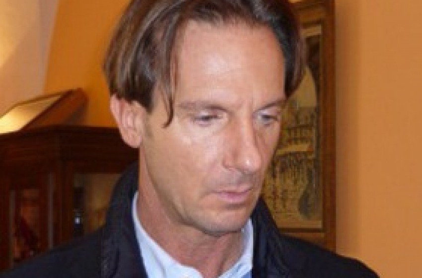 Giulianova. Incubo meningite