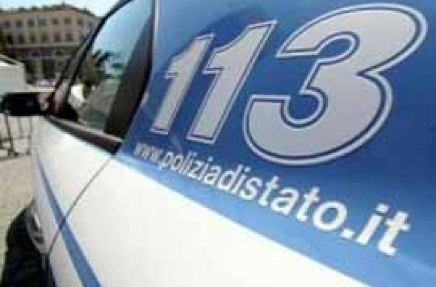 Polizia cerca ingegneri e fisici