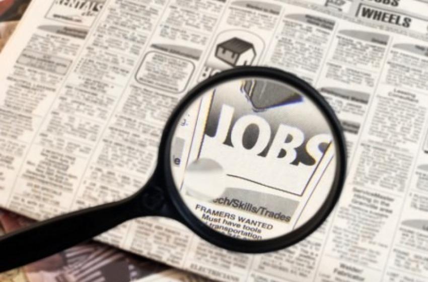 Under 35. Cresce occupazione