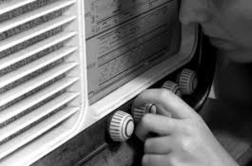 La Mostra Scambio di Radio d'Epoca