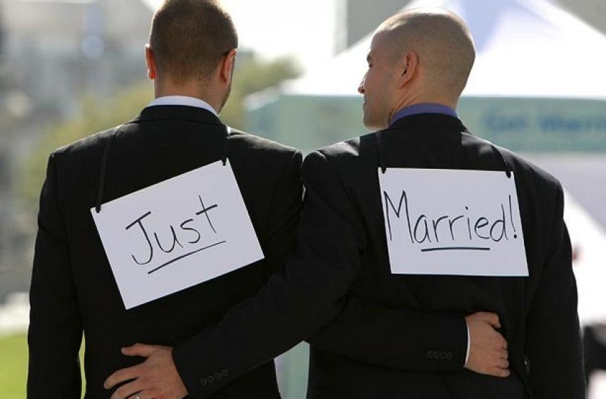 L'amore è un diritto (di tutti)