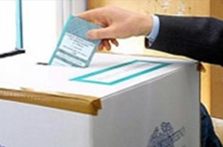 Provincia di Teramo: i sindaci eletti