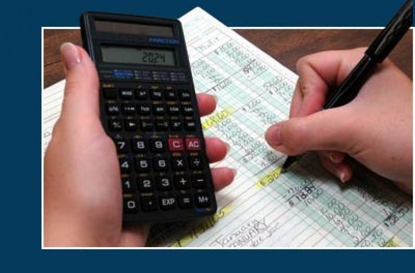 Corso pratico di contabilità