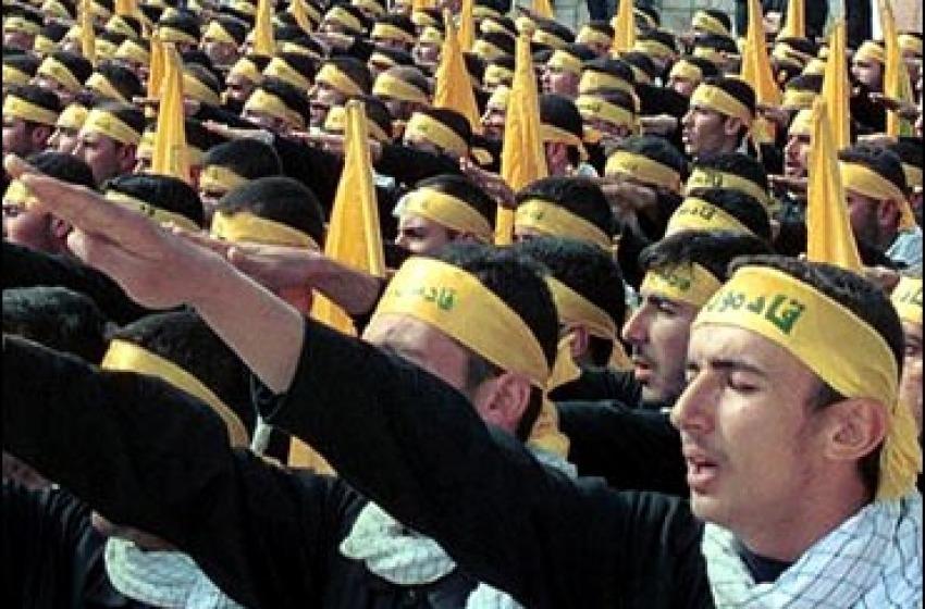 Hezbollah operativi a L'Aquila