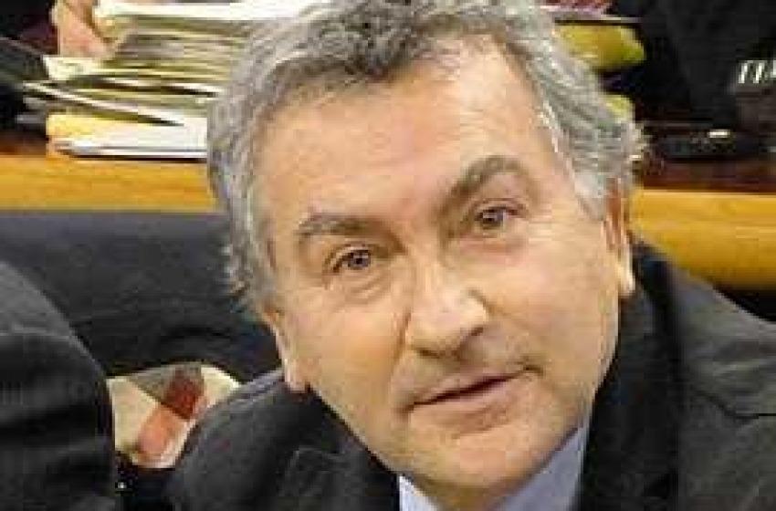 Bocconi killer: «Inasprire le pene»