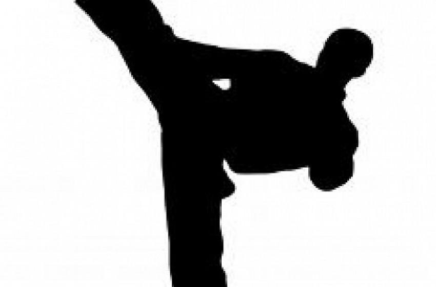 Karate. L'Abruzzo fucina di talenti