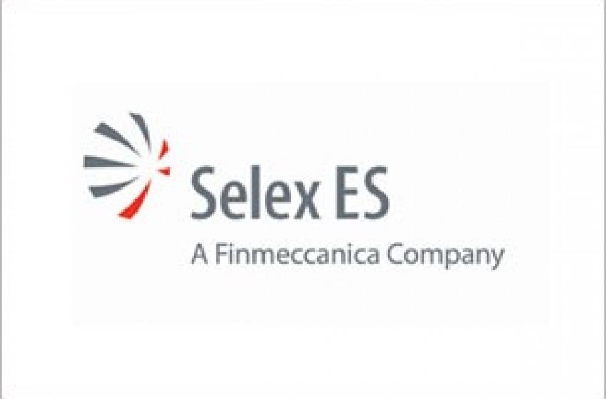 Selex licenziamenti e Cig
