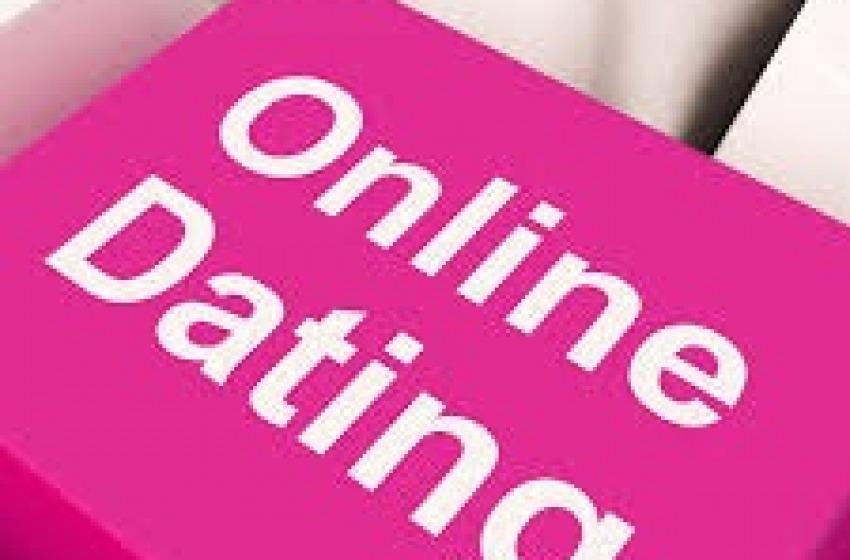 Online dating: è boom di siti dedicati