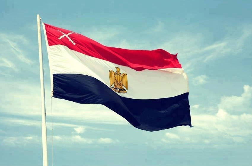 Golpe Egitto. Arrestato Morsi