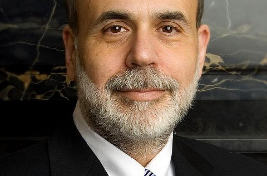 Finanza. Bernanke mette le ali
