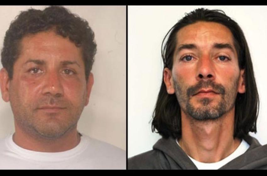 Ciarelli condannato a 21 anni