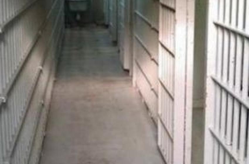 Rapina col taglierino, uomo in cella