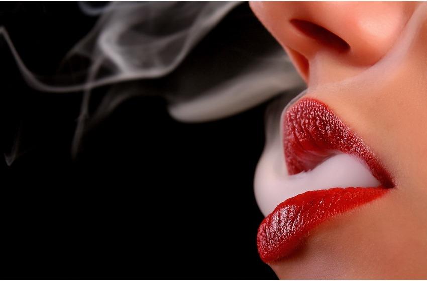 Va in fumo 'colpo' al tabacchi