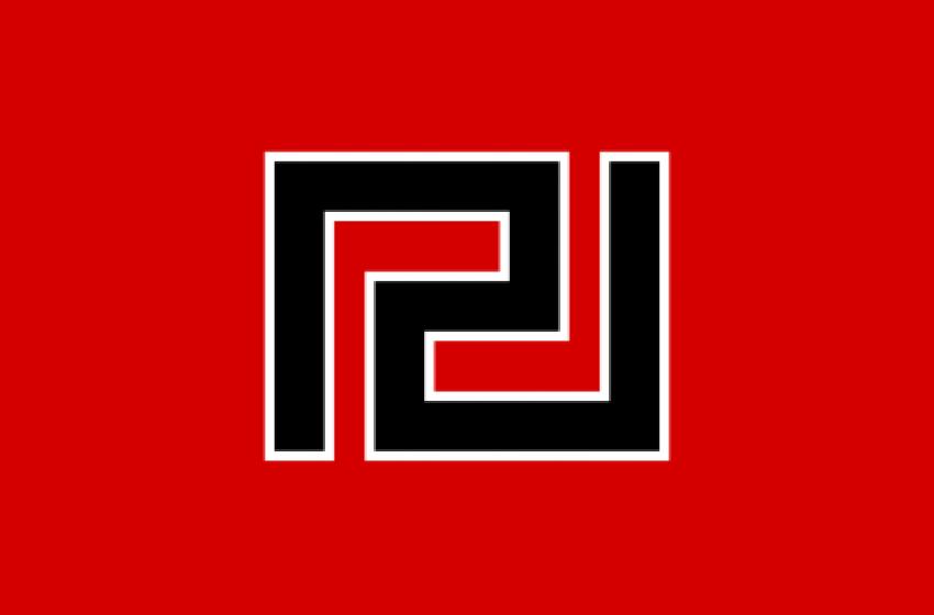 Anarchici contro Alba Dorata
