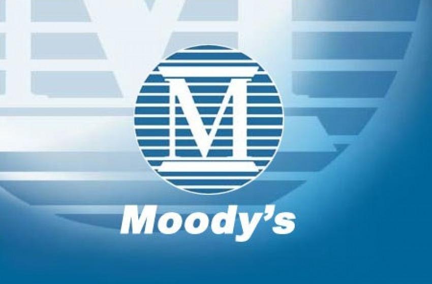 Moody's: siete in Baa1