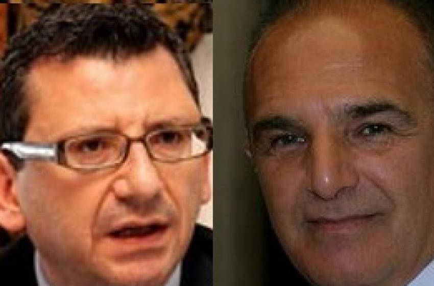 Elezioni Pescara. Dubbio CentroDx: Mascia o Masci?