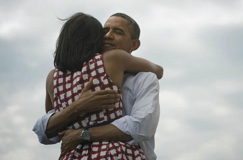 Siria. Obama guerrafondaio preannuncia l'attacco