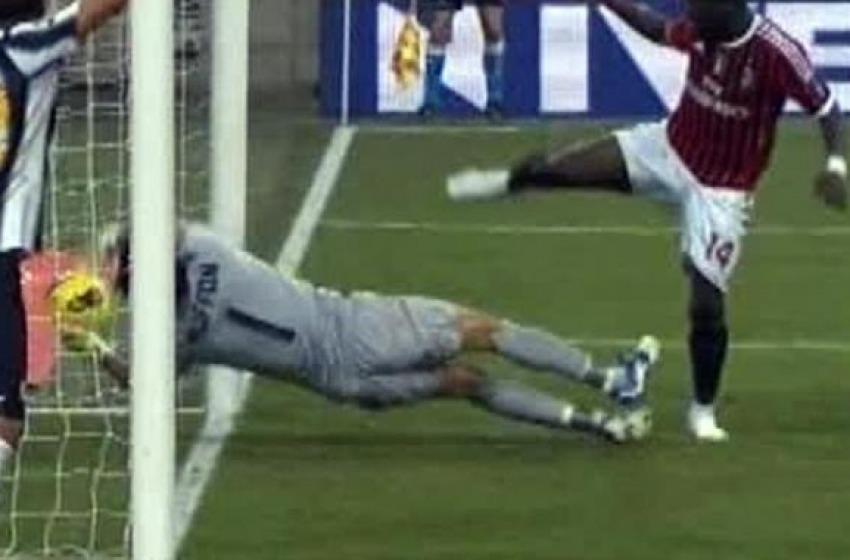 Calcio, lo stile è Zeman