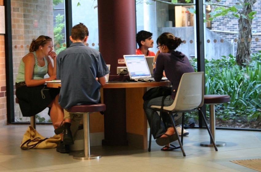 Qual è la scelta universitaria più adatta per i giovani?