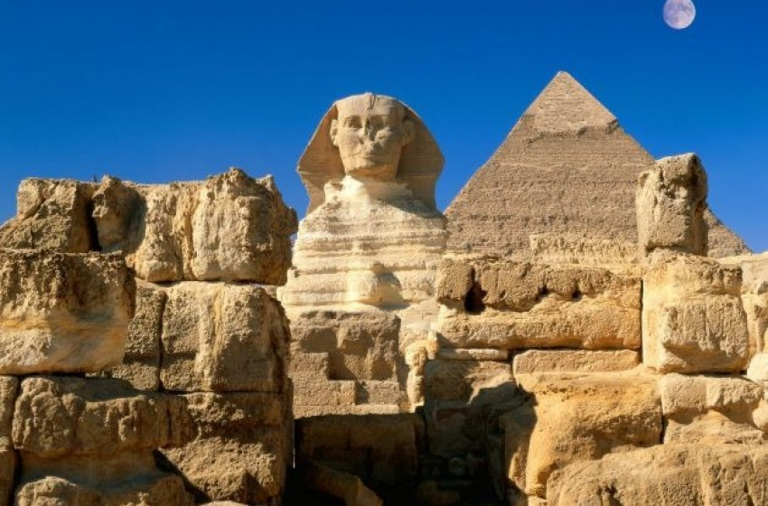 Boom dei viaggi culturali nel mondo