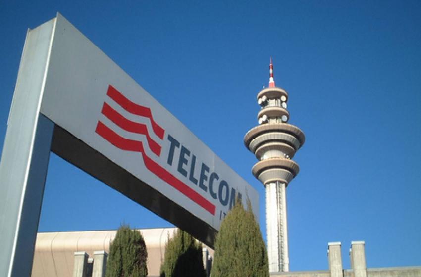 Olè Telecom. Il colosso finisce in mani spagnole