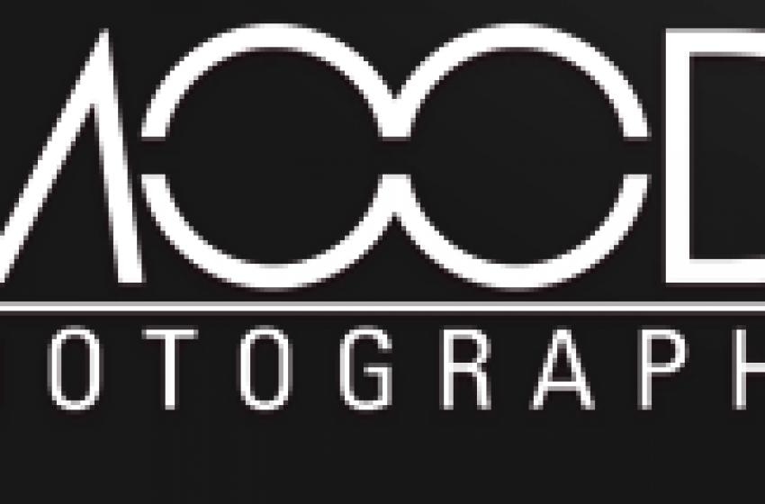 A Pescara apre la scuola dei fotografi al top