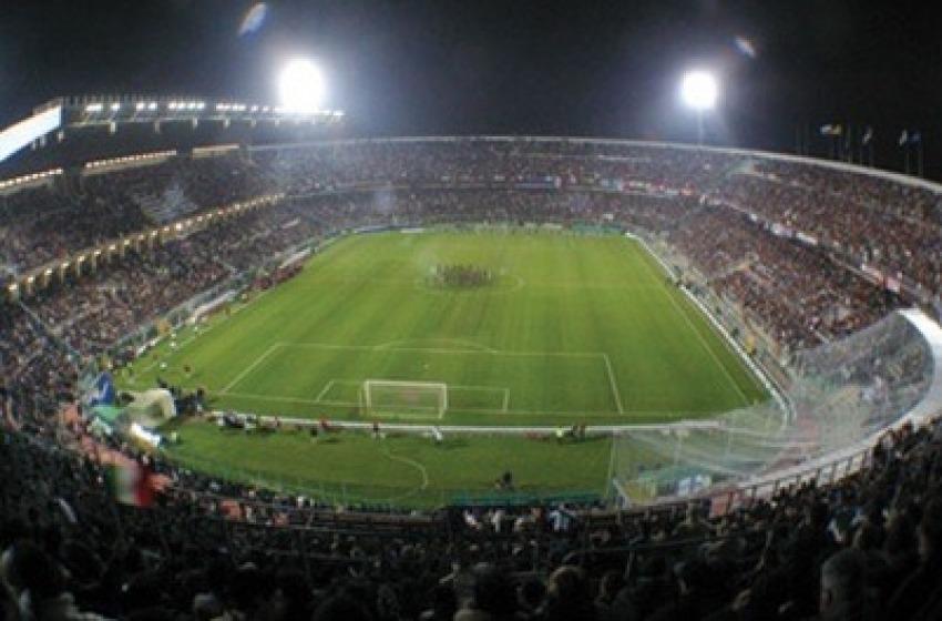 Pescara scippato del meritato pareggio dall'arbitro