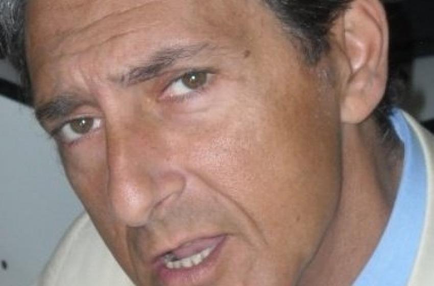 Pescara piange la scomparsa del musicista Luigi Manzo