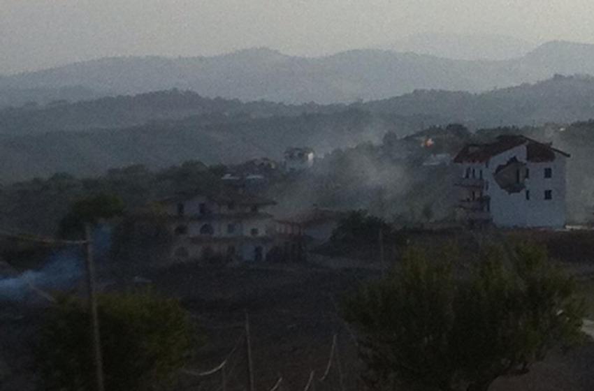 Morto vigile del fuoco ferito esplosione fabbrica