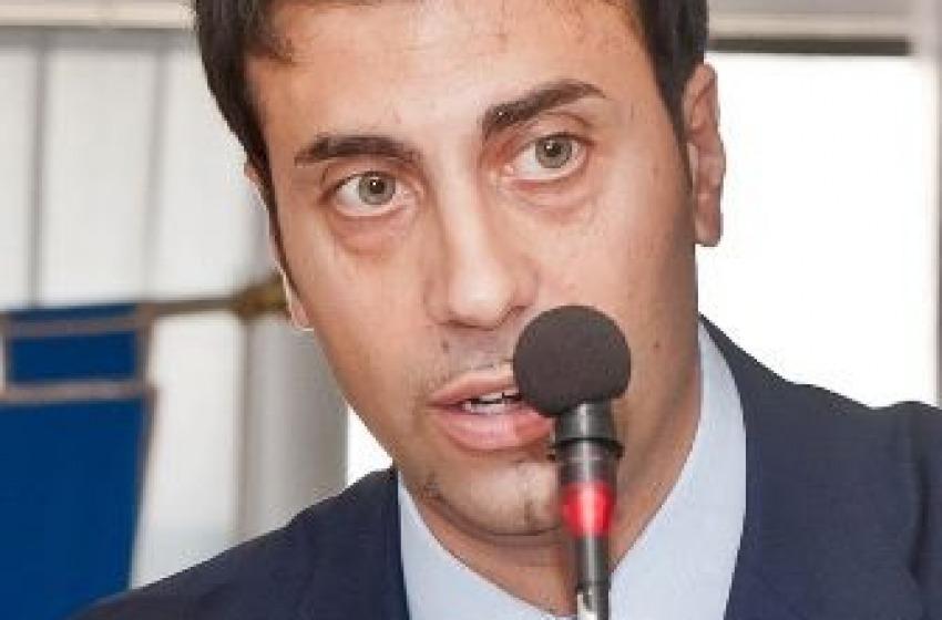 """Il sindaco """"giramondo"""" Di Mattia perde i pezzi"""