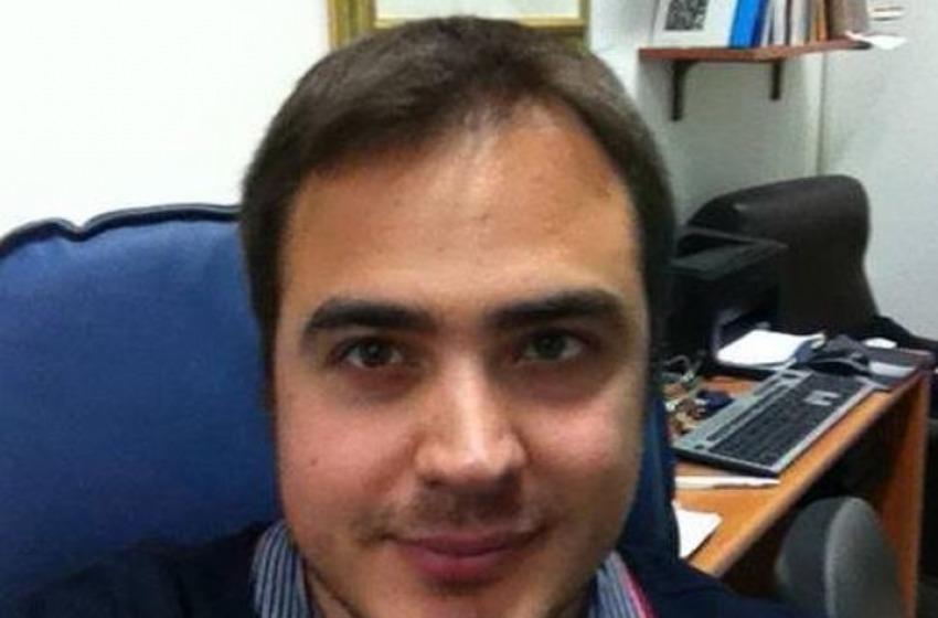 Rintracciato a Milano lo studente scomparso da Chieti