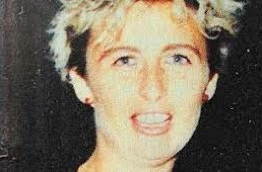 Omicidio Teresa Bottega. Chiesti 16 anni per Morrone