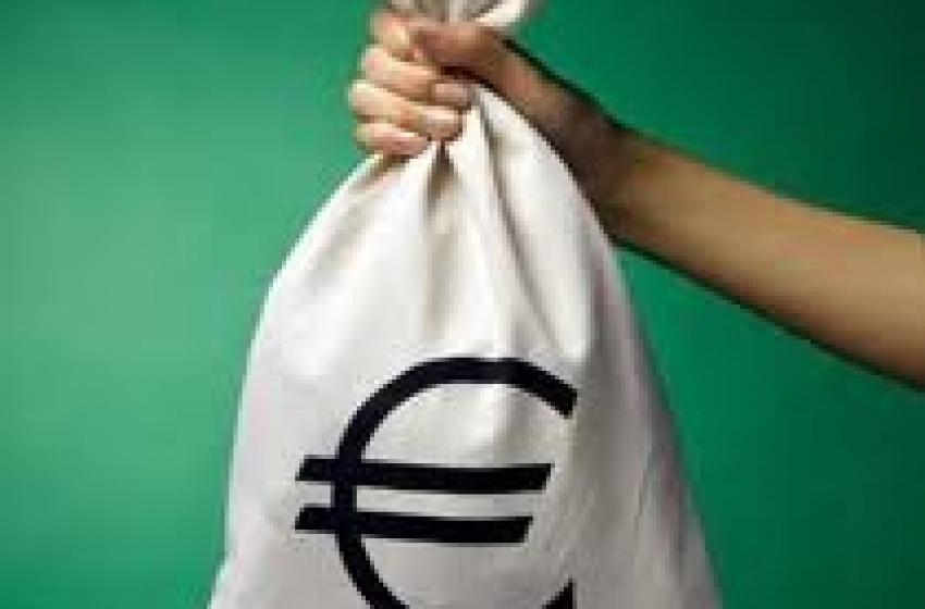 Codacons contro tassi usurari applicati dalle banche