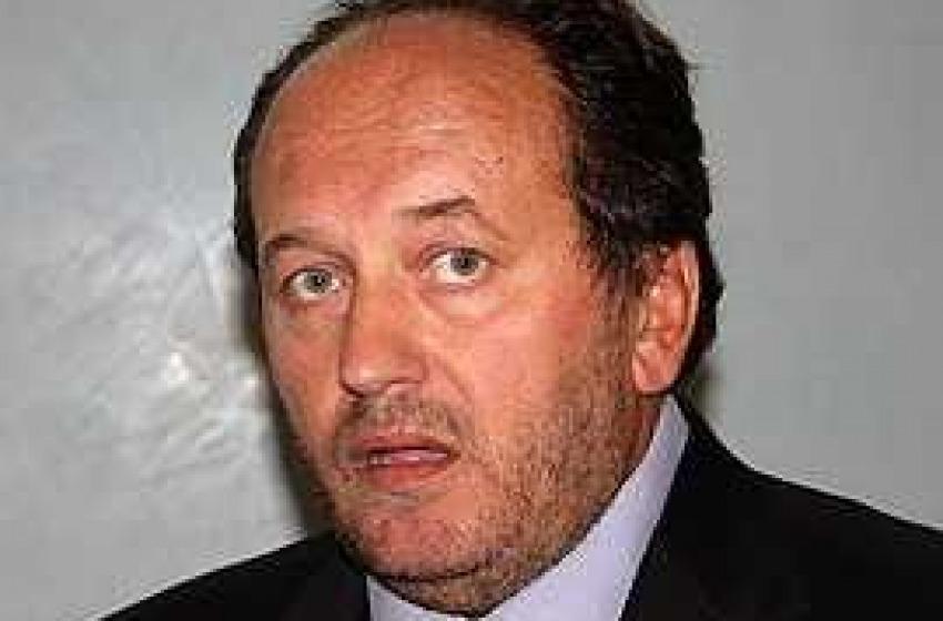 Arresto De Fanis (Pdl). Le reazioni della politica