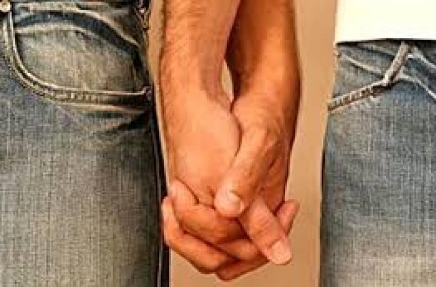 """Il primo """"Speed Date"""" LGBT approda in Abruzzo"""