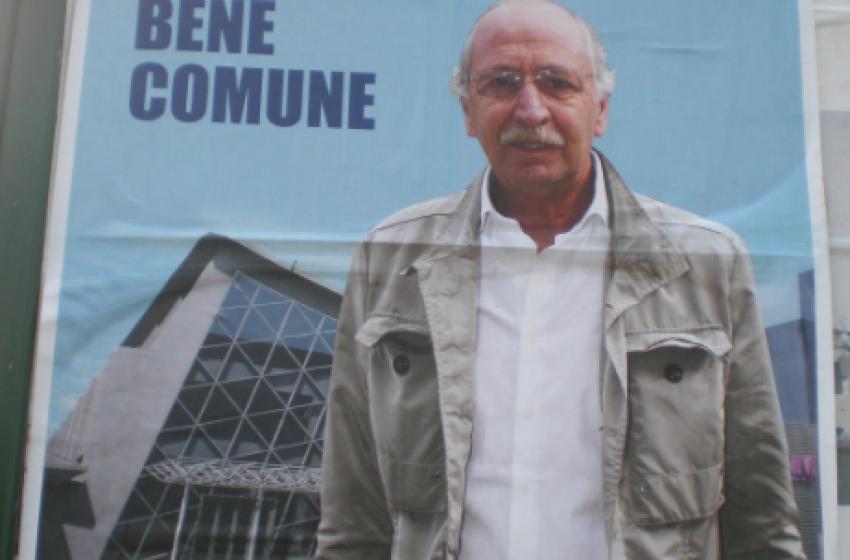 Pescara a sei mesi dalle elezioni, la Destra s'è desta