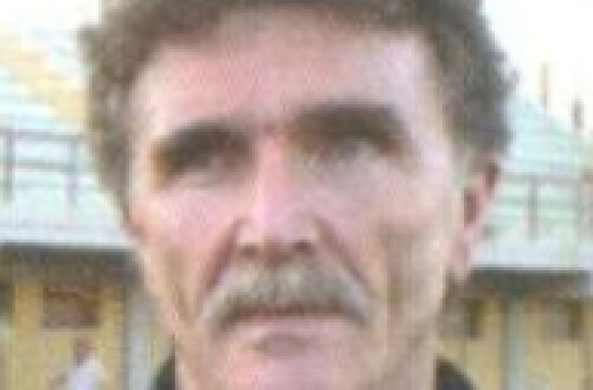 Pescara, addio 'capitano coraggioso' Vincenzo Zucchini