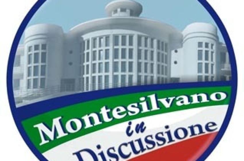 Montesilvano In Discussione